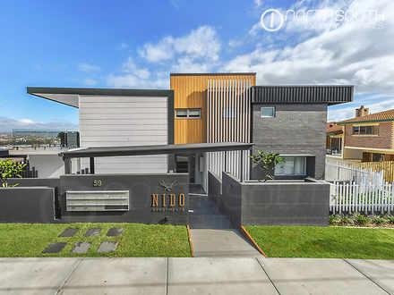 2/59 Lapraik Street, Ascot 4007, QLD Apartment Photo
