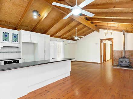 3 Agay Street, Upper Mount Gravatt 4122, QLD House Photo