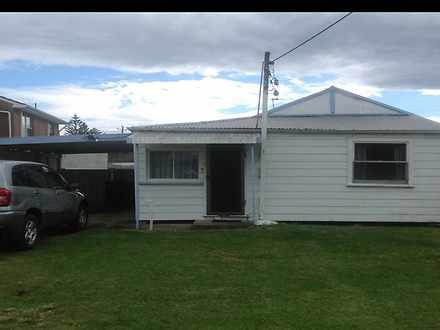 61 Maude Street, Belmont 2280, NSW House Photo
