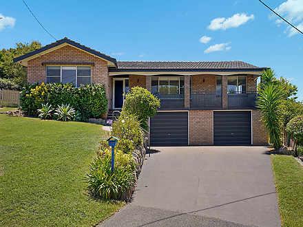 7 Penelope Place, Kotara 2289, NSW House Photo