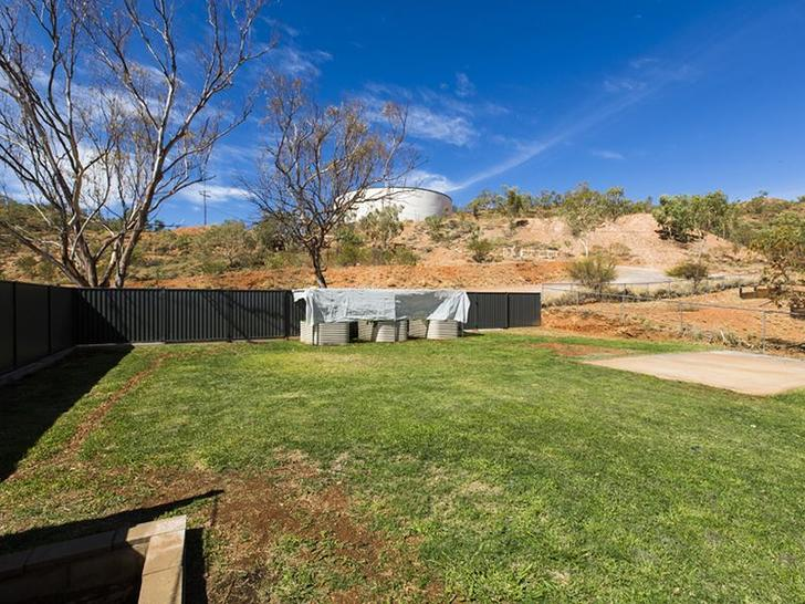 78 Pelican Road, Mount Isa 4825, QLD House Photo