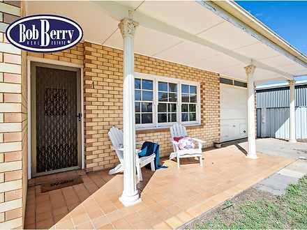 1 Dulhunty Avenue, Dubbo 2830, NSW House Photo