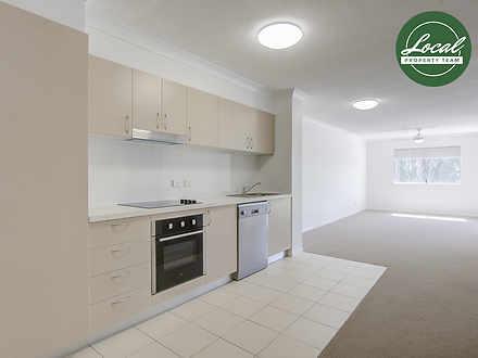 155-163 Fryar Road, Eagleby 4207, QLD Unit Photo