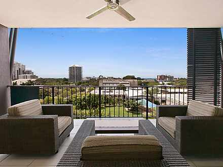 14/2 Lindsay Street, Darwin City 0800, NT Apartment Photo