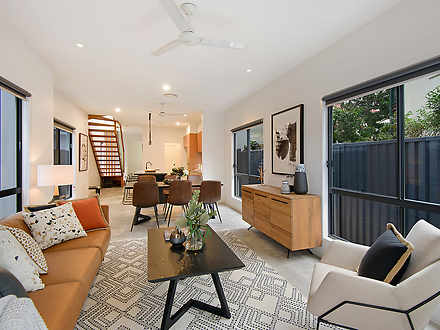 42 Jerrold Street, Sherwood 4075, QLD House Photo