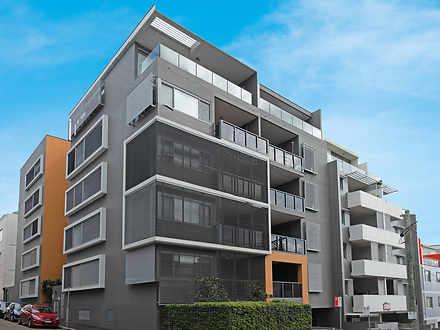14/23-25 Larkin Street, Camperdown 2050, NSW Apartment Photo