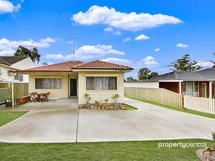 39 Windermere Avenue, Cambridge Park 2747, NSW House Photo