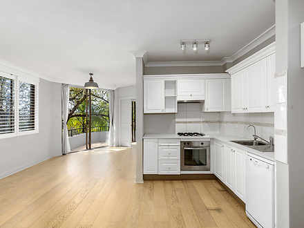 4/18 Baltic Street, Fairlight 2094, NSW Apartment Photo