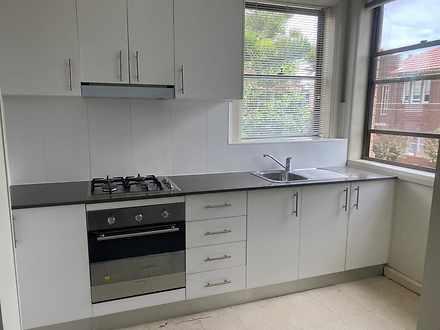 4/29 Cavendish Street, Enmore 2042, NSW Apartment Photo