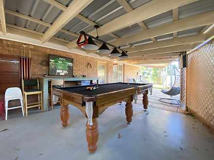 14 Cabot Court, Merrimac 4226, QLD House Photo