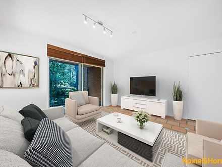 5/89 Bent Street, Neutral Bay 2089, NSW Apartment Photo