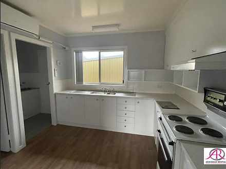 1/28 Rockvale Road, Armidale 2350, NSW House Photo
