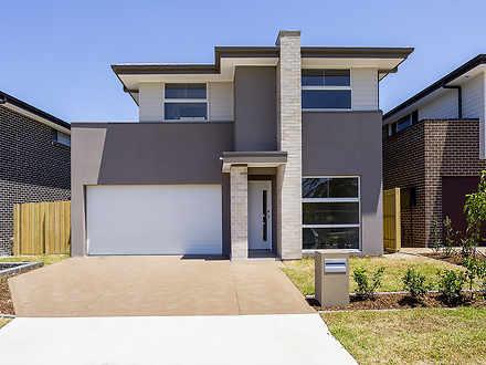 17 Stamford Bridge Avenue, Kellyville 2155, NSW House Photo