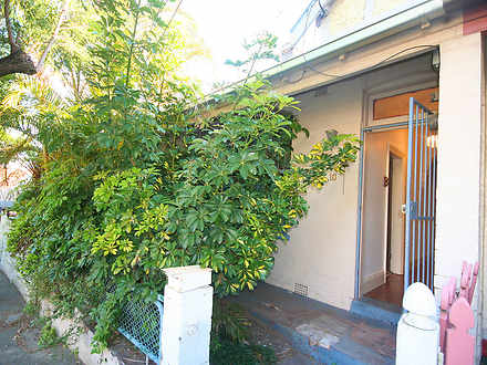 10 Francis Street, Enmore 2042, NSW House Photo