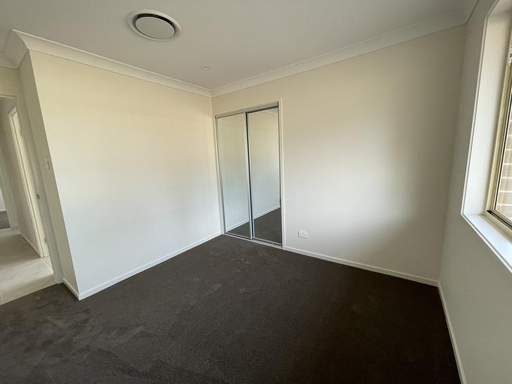 9A Church Street, Ellalong 2325, NSW House Photo