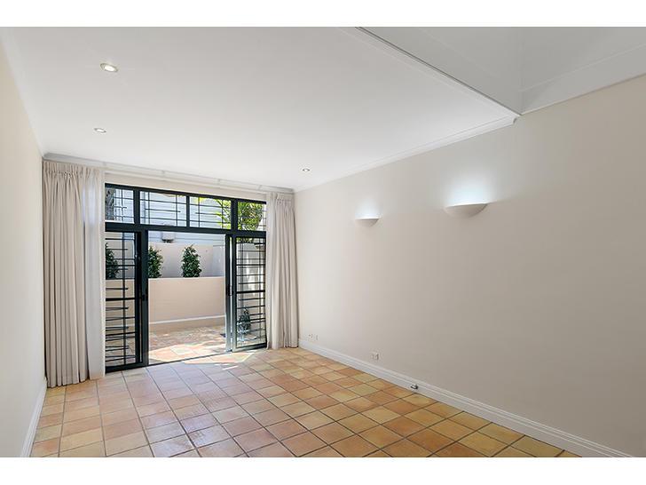 8/10-14 John Street, Leichhardt 2040, NSW Townhouse Photo