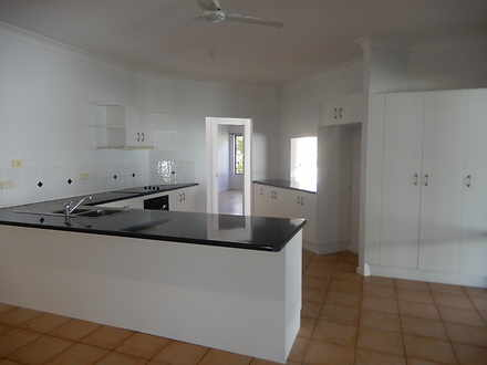6 Carbeen Place, Emerald 4720, QLD House Photo