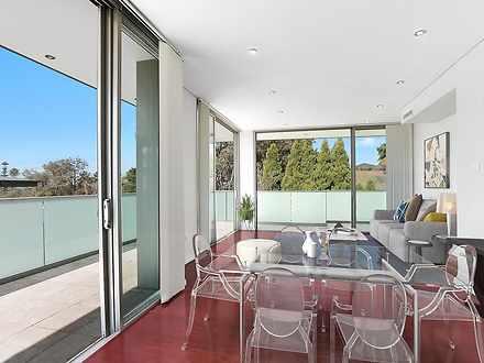 65/3-13 Bundarra Avenue South, Wahroonga 2076, NSW Apartment Photo