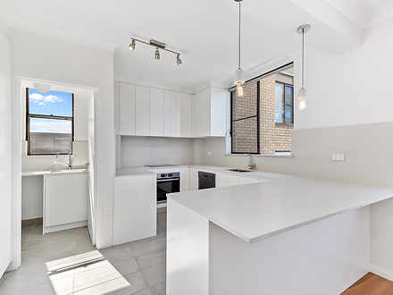 24/5-9 Bay Road, Russell Lea 2046, NSW Apartment Photo