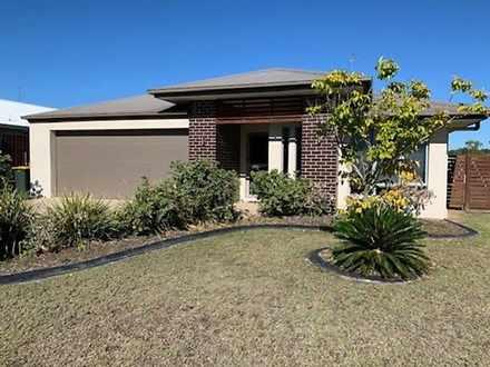 14 Peter Corones Drive, Kirkwood 4680, QLD House Photo
