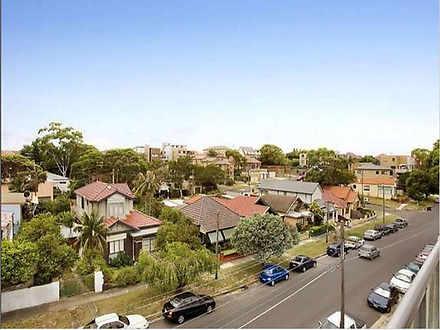 6/157 Mount Street, Coogee 2034, NSW Apartment Photo
