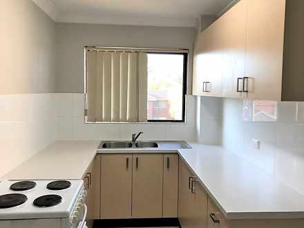 12/44-46 Victoria Street, Werrington 2747, NSW Unit Photo