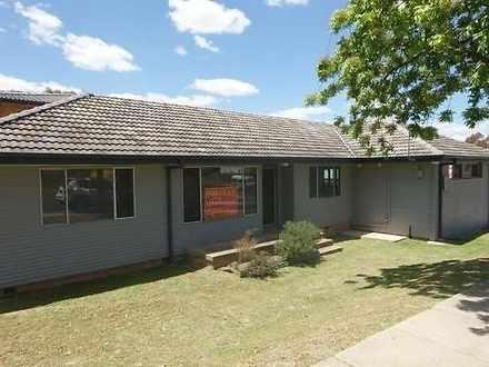 UNIT 1/26 Rockvale Road, Armidale 2350, NSW Unit Photo
