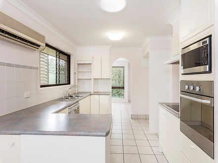 5 Brodick Street, Carindale 4152, QLD House Photo