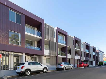 2/72 Alice Street, Newtown 2042, NSW Apartment Photo