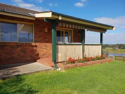 6 Caernarvon Close, Kirkham 2570, NSW Other Photo