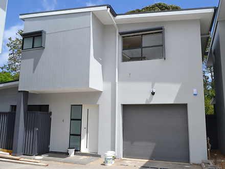 4./29-31 Saywell Road, Macquarie Fields 2564, NSW Duplex_semi Photo