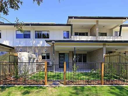 Salisbury 4107, QLD Townhouse Photo