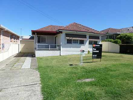 103 Ringrose Avenue, Greystanes 2145, NSW House Photo
