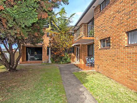 1/310 River Street, Ballina 2478, NSW Unit Photo