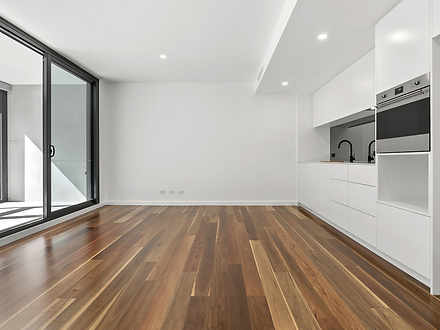 230/2 Anzac Park, Campbell 2612, ACT Apartment Photo