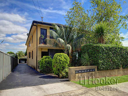 3/23 Chalmers Street, Belmore 2192, NSW Unit Photo