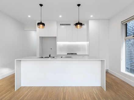 105 Renwick Street, Leichhardt 2040, NSW House Photo