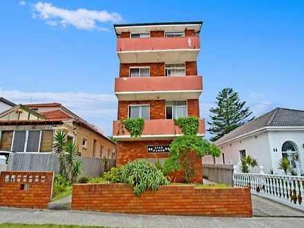 3/54 Brighton Blvd, Bondi Beach 2026, NSW Apartment Photo