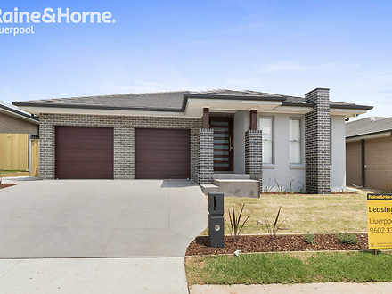 49A Holden Drive, Oran Park 2570, NSW House Photo