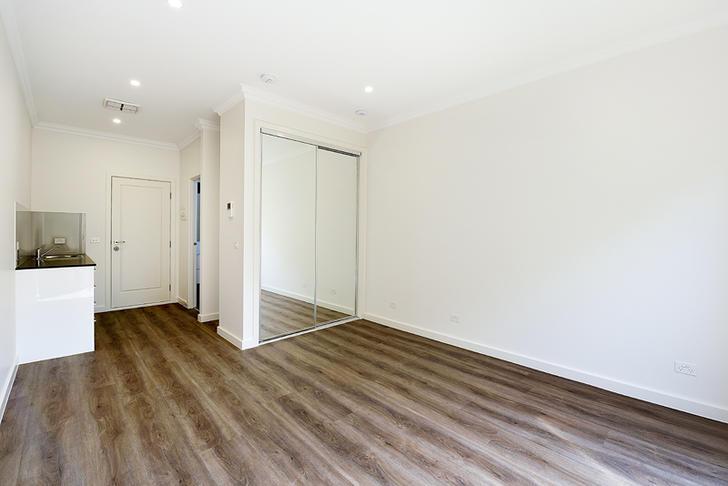 5/25 Mcdonald Street, Mordialloc 3195, VIC Apartment Photo