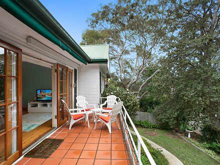 4 Hunter Street South, Warriewood 2102, NSW House Photo
