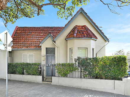 8 Annandale Street, Annandale 2038, NSW House Photo