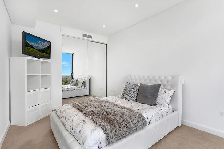 2401/10 Atchison Street, St Leonards 2065, NSW Apartment Photo