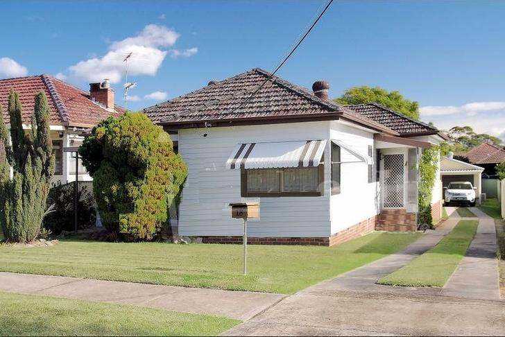 18 Hinemoa Street, Panania 2213, NSW House Photo