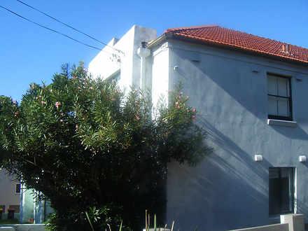 6/433 Maroubra Road, Maroubra 2035, NSW Unit Photo
