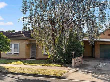 39 Balranald Avenue, Largs Bay 5016, SA House Photo