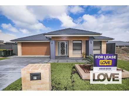 31 Bowline Street, Teralba 2284, NSW House Photo