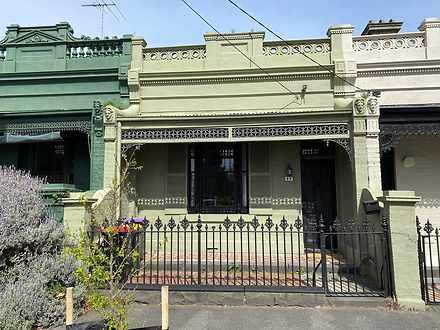 89 Newry Street, Carlton North 3054, VIC House Photo