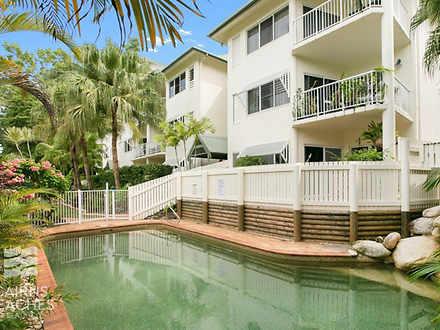 10/98-100 Moore Street, Trinity Beach 4879, QLD Unit Photo