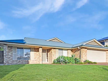 161 Macdonald Drive, Narangba 4504, QLD House Photo